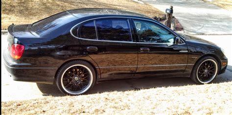 custom lexus gs400 100 custom 2006 lexus gs300 lexus gs gs400 lowered