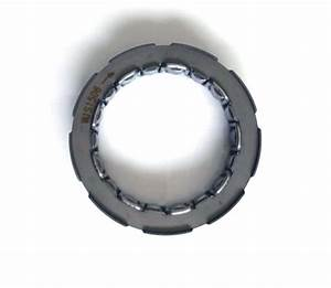 Grizzly 660 Clutch House One Way Bearing For Yamaha