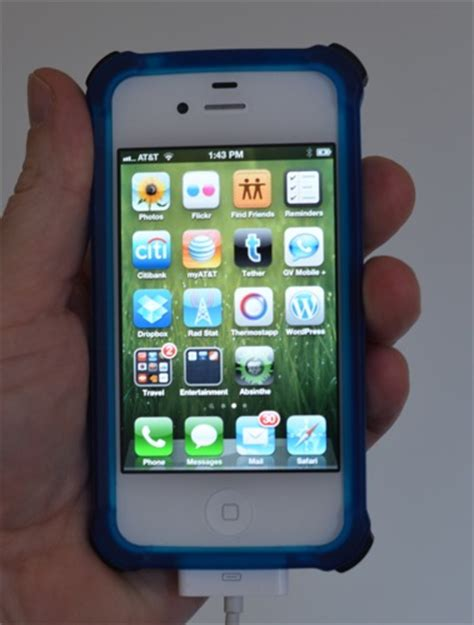 how to jailbreak iphone 4s video how to untethered jailbreak iphone 4s or ipad 2 How T