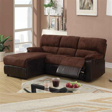 Sleeper Sofa Black by Small Sectional Sofa