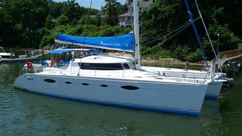 Best Catamaran Sailing Videos by Aeroyacht Catamaran News Quot Princess Chloe Quot Best E60 Ever