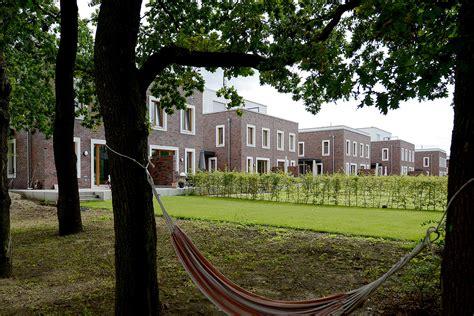 oskar helene park wohnen im familienfreundlichen villenviertel die