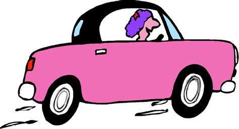 cartoon car cartoon pics of cars cliparts co