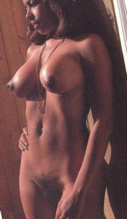 Black Women With Puffy Nipples Xxx Pics Fun Hot Pic