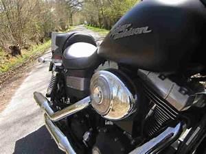 Harley Davidson Street Bob Gebraucht : harley davidson street bob denimblack topseller harley ~ Kayakingforconservation.com Haus und Dekorationen