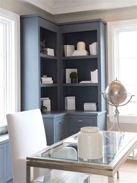 space saving corner shelves design ideas