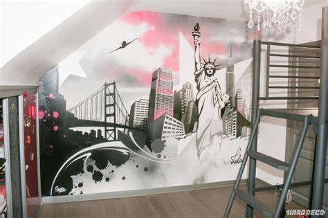 d o york chambre décoration chambre d 39 enfants york contemporain