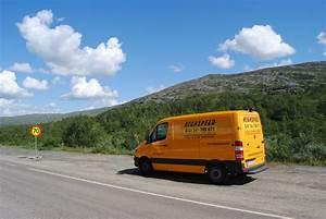 Gps überwachung Fahrzeuge : highspeed inh martin kl ber de 22946 trittau ~ Jslefanu.com Haus und Dekorationen