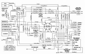 16 Hp Briggs And Stratton Wiring Diagram Free Picture