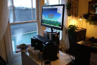 show   rig stardew valleys eric barone pc gamer