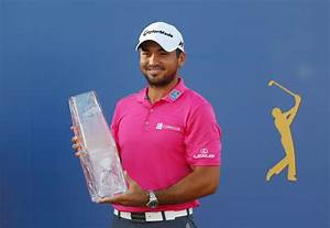 Jason Day thrilled with Tiger Woods comparison after ...