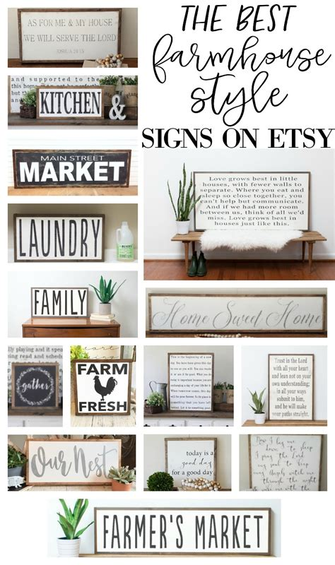 The Best Farmhouse Style Signs On Etsy. Hazard Signs Of Stroke. Liver Disease Signs. Coating Back Signs. Weather Signs Of Stroke. Introvert Signs. Cetus Signs. Moody Irritable Signs. One Side Signs