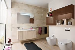 shelving ideas for bathrooms decorating bathroom shelves ideas room decorating ideas home decorating ideas