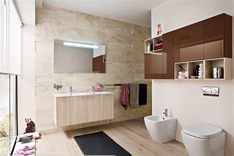 home interior decorating catalog 50 modern bathrooms