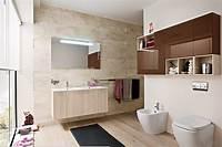 contemporary bathroom design 50 Modern Bathrooms