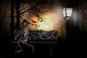 Fort Lauderdale Halloween Weekend Guide  October 24
