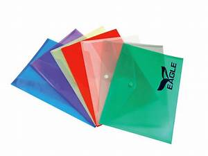 jancoline corporate gifts giveaways wholesaler snap With letter size poly envelopes