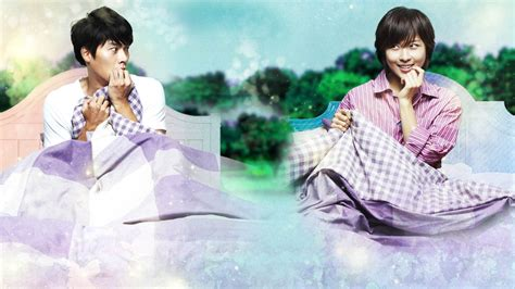 Secret Garden Drama by Best Korean Drama Of All Time Page 8 Soompi
