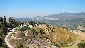 Exploring Safed, Israel: the City of Kabbalah - Pink ...
