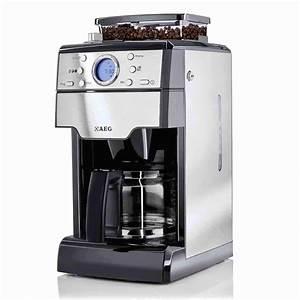 Kaffeevollautomat Mit Mahlwerk : die besten kaffeemaschinen mit mahlwerk im test 2019 ~ Eleganceandgraceweddings.com Haus und Dekorationen