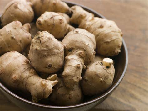 jerusalem artichoke jerusalem artichokes five health benefits a venison stew recipe