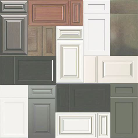 kitchen espresso cabinets cabinet style additions for residential pros 1599