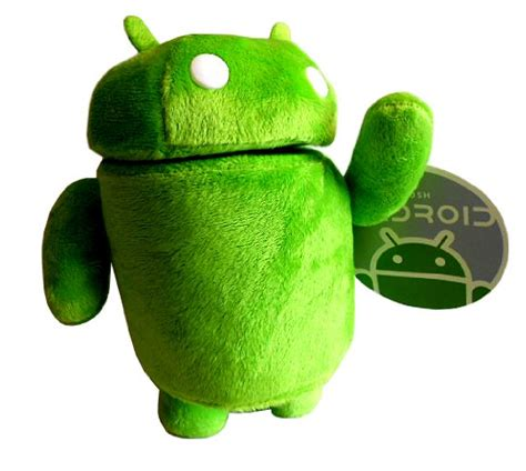 Mega Android Releases This Week New Features But The