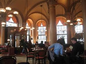 ältestes Kaffeehaus Wien : wiener kaffeehaus ~ A.2002-acura-tl-radio.info Haus und Dekorationen
