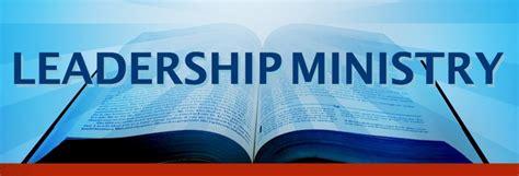assimilation ministries  life christian church