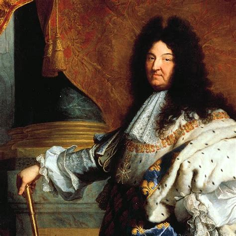 louis xiv  inventor  french high jewelry