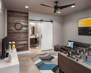 15, Awesome, Dart, Board, Room, Decor, Ideas, You, Must, See