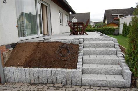 Terrasse / Balkon 'Terrassengestaltung'   Unser Zu Hause