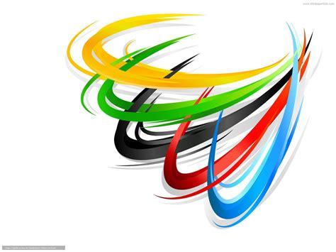 support bureau tlcharger fond d 39 ecran jeux olympiques de londres 2012