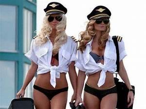 Femme Pilote F1 : air journal pilote femme sexy air journal ~ Maxctalentgroup.com Avis de Voitures