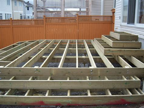 What Are The Benefits Of A Backyard Deck?  Capital Deck