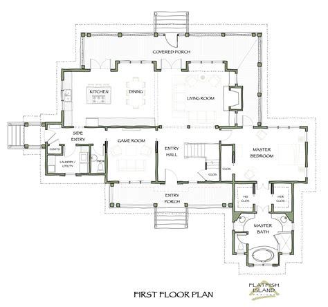 his and bathroom floor plans walk in closet bathroom plans home decor interior
