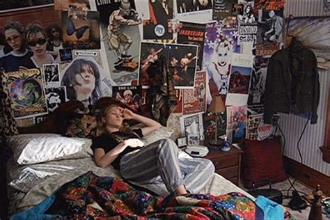 in the bedroom cast 12 characters with the cool inspirational bedrooms
