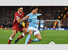 How to Watch Manchester City vs Liverpool 2nd Leg Online
