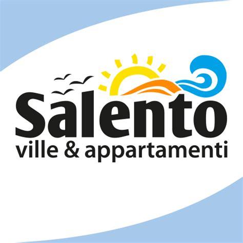 Salento Appartamenti by Salento Ville Appartamenti Affitto Di Vacanza
