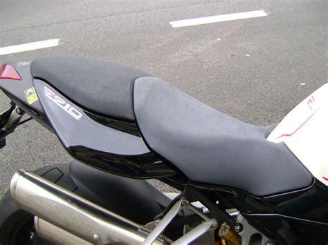 Tappezzeria Selle Moto Tappezzeria Auto Bagarini Selle