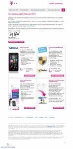 Telekom Rechnung Online Anschauen : e mail betrug gef lschte telekom rechnung bringt virus mit netzfrauen netzfrauen ~ Themetempest.com Abrechnung