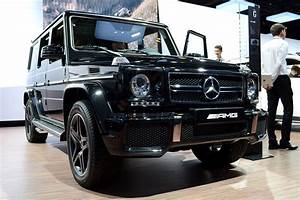 G Modell Mercedes : mercedes benz g class military wiki fandom powered by ~ Kayakingforconservation.com Haus und Dekorationen