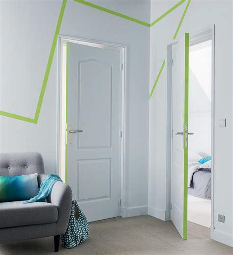 couleur peinture pour chambre decoration de peinture pour chambre chambre notes
