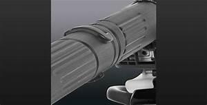 Souffleur Thermique Mc Culloch : mcculloch aspirateur souffleur thermique gbv 325 ~ Dailycaller-alerts.com Idées de Décoration