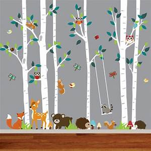 Fototapete Kinderzimmer Junge : vinyl wall sticker wall decal children wall decal bedroom wall decal nursery the decal in 2019 ~ Yasmunasinghe.com Haus und Dekorationen
