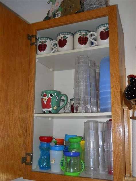 How To Say Cupboard In by Dandelions And Dust Bunnies Clean Kitchen Cupboards Check