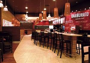 decoração e projetos decoração de bares noturnos fotos