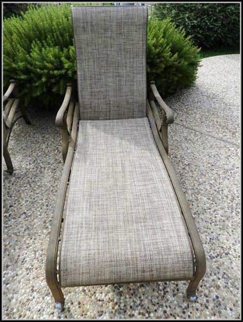 coleman patio furniture replacement fabric patios home