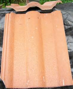 roof tile old monier roof tile profiles