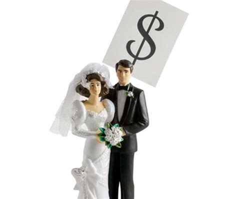 wedding gifts how much should you give